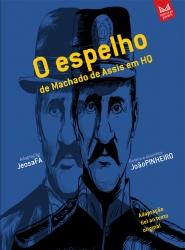 http://jpinheiro.com.br/files/dimgs/thumb_0x250_12_83_267.jpg
