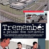 http://jpinheiro.com.br/files/dimgs/thumb_1x200_11_114_498.jpg