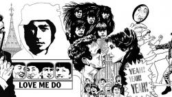 http://jpinheiro.com.br/files/dimgs/thumb_3x250_21_111_486.jpg