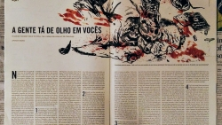 http://jpinheiro.com.br/files/dimgs/thumb_3x250_21_184_1062.jpg