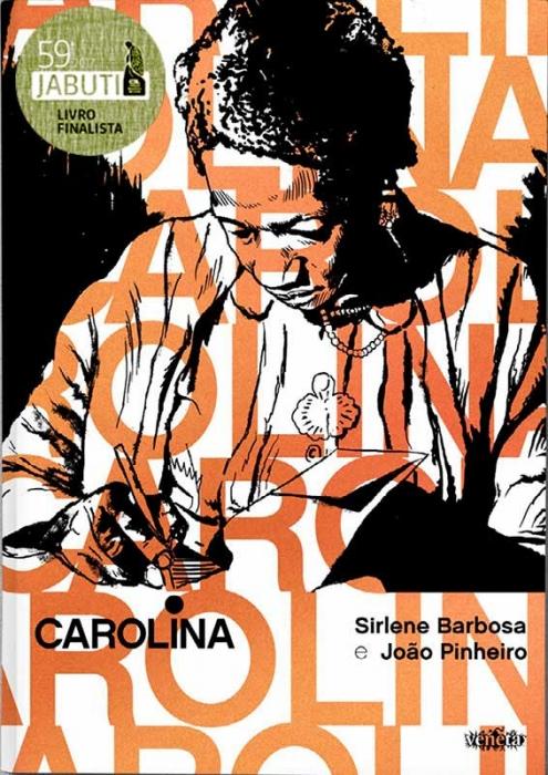 http://jpinheiro.com.br/files/gimgs/th-12_carolina_capa_v3.jpg