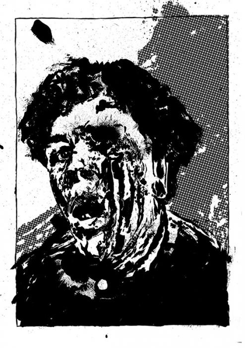 http://jpinheiro.com.br/files/gimgs/th-86_scan_olhofurado-cópia.jpg