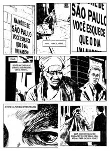 http://jpinheiro.com.br/files/gimgs/th-12_Carolina-002.jpg