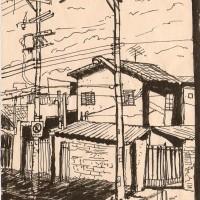 http://jpinheiro.com.br/files/gimgs/th-133_bairoodolimao.jpg