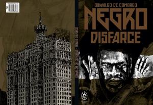 http://jpinheiro.com.br/files/gimgs/th-205_Negro-Disfarce_baixa.jpg