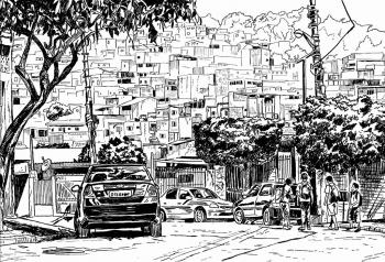 http://jpinheiro.com.br/files/gimgs/th-207_2021-06-09-(1).jpg