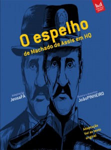 http://jpinheiro.com.br/files/gimgs/th-83_capaespelho.jpg