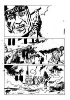 http://jpinheiro.com.br/files/gimgs/th-86_molotov_7.jpg